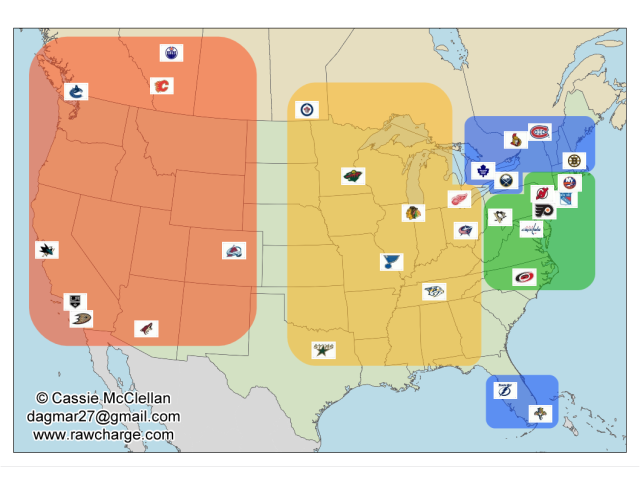 NHL-realignment-map_2011-12-03