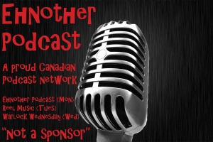 Ehnother Podcast New Art