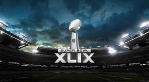 SuperBowl XLIX