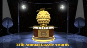 razzieawards2015