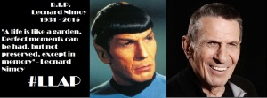 Leonard Nimoy Cover Photo1