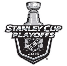 stanleycup13_playoffs_english1
