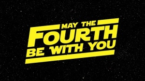 May the 4th Be With You1