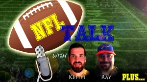 nfl-talk-official