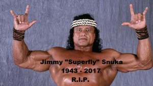 jimmy-snuka