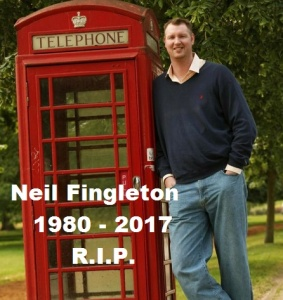 neil-fingleton